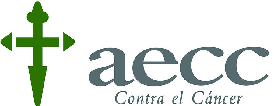 AECC logotipo