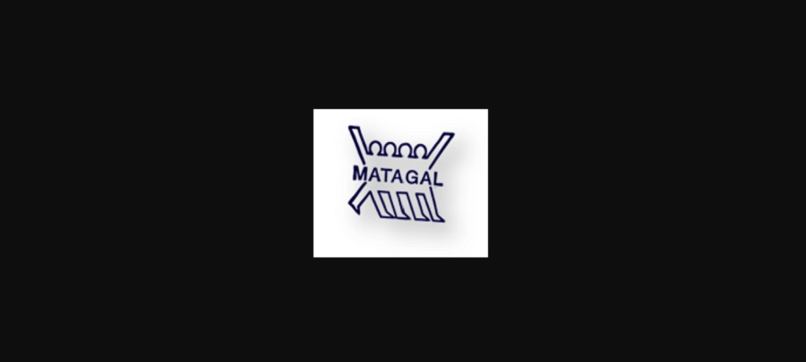 Asociación de vecino Matagal de Cuatrovientos