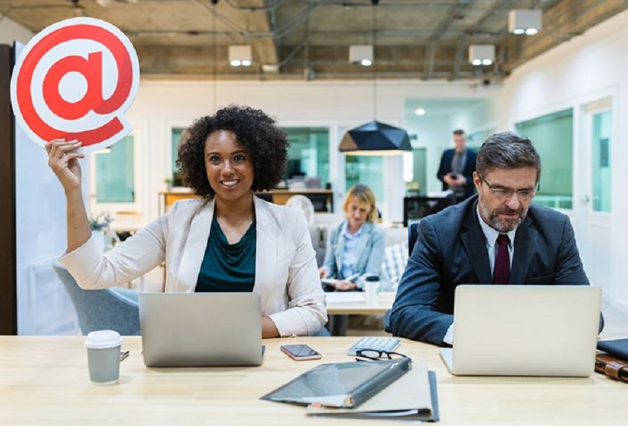 Herramientas para informatizar tu empresa