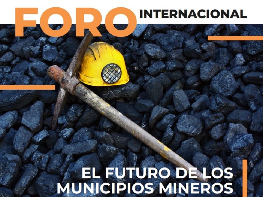 Bembibre foro internacional El futuro de los municipios mineros