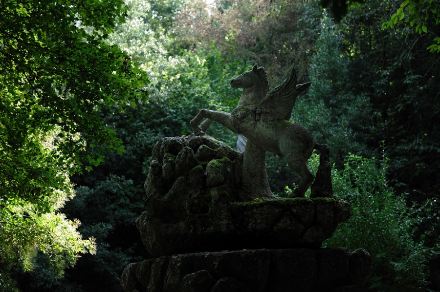 taller artistico los bellos palacios y villas del renacimiento en el marca.museo arqueologico de cacabelos el bierzo
