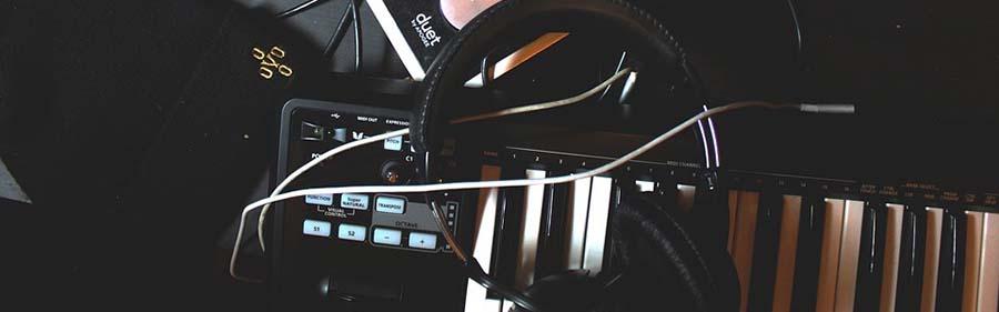 taller makers fabrica de luz musero energia ponferrada el bierzo