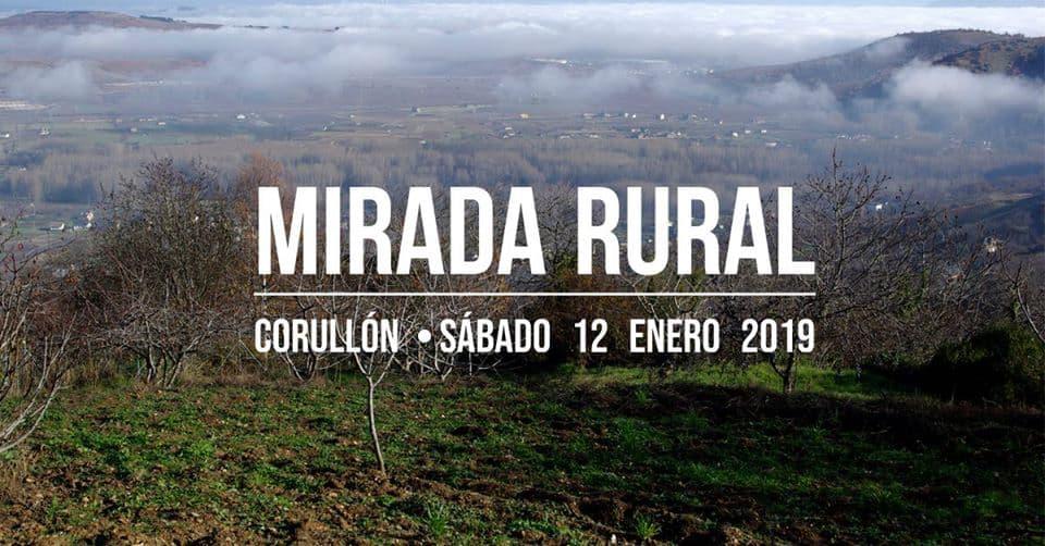 Mirada Rural Corullón