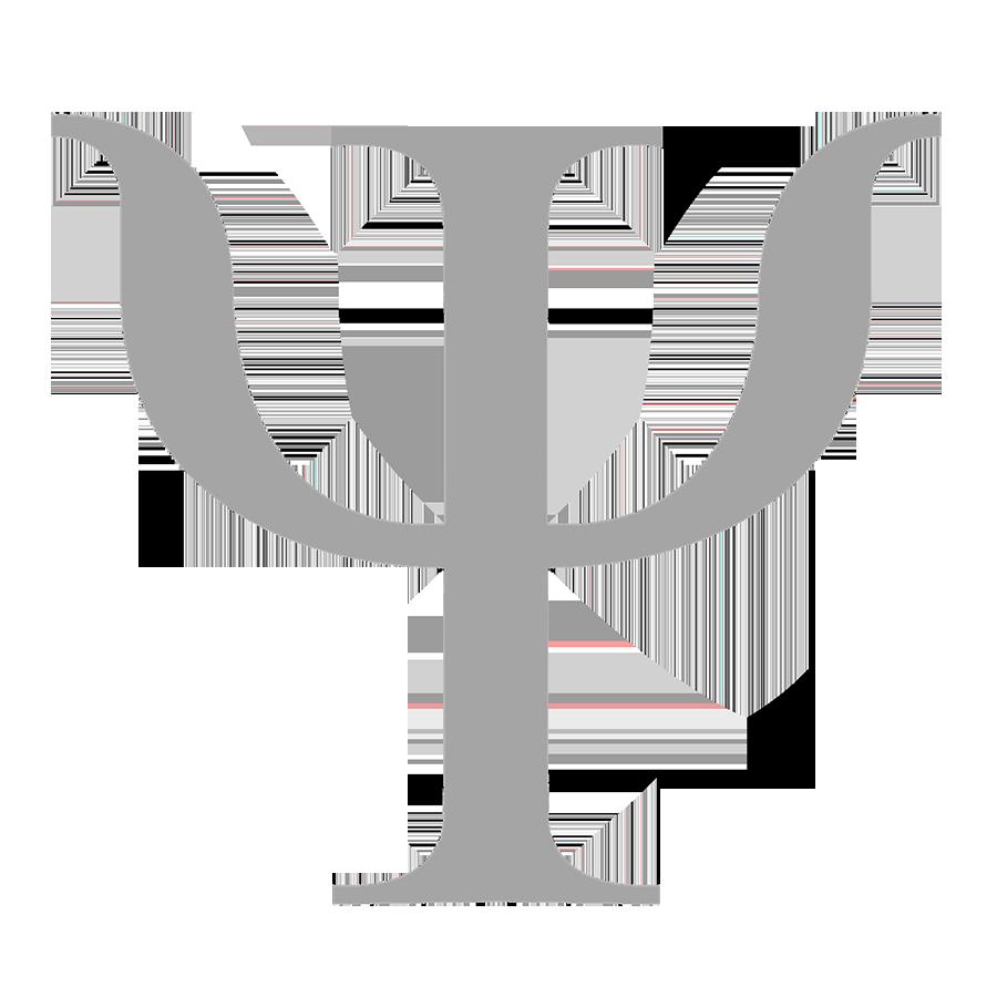simbolo psicologia generica