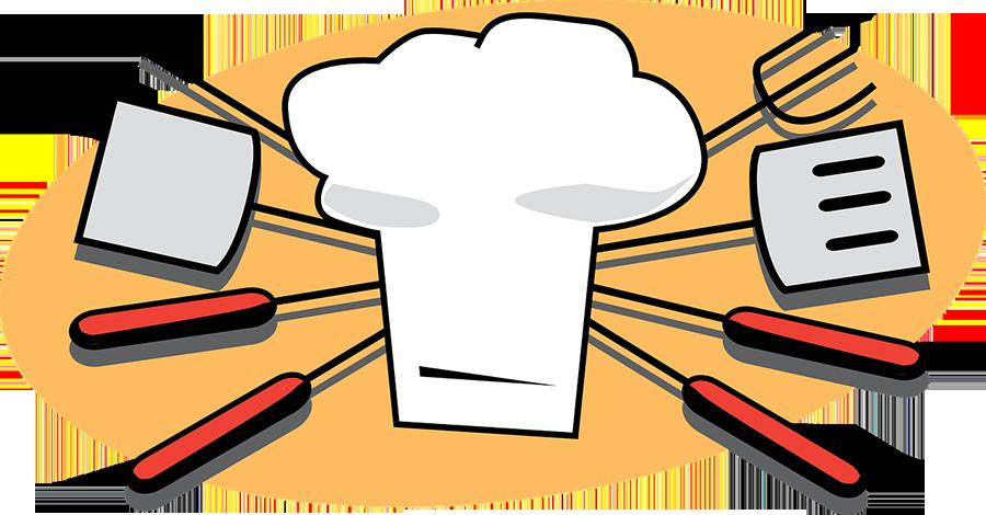 cocina foto generica