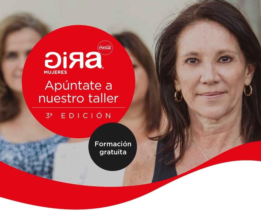 Gira Mujeres Coca Cola Bembibre Molinaseca Villafranca del Bierzo